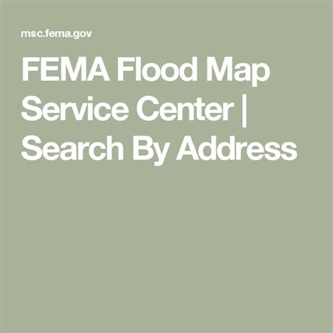 Fema Address Lookup Best 25 Fema Flood Ideas On King Henry Viii Henry S And Flood Map