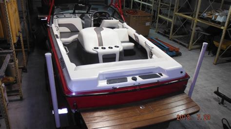 malibu boats troubleshooting what engine would you put in your boat maintenance