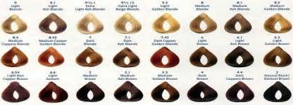 loreal excellence hair color chart search results for loreal golden brown hair color