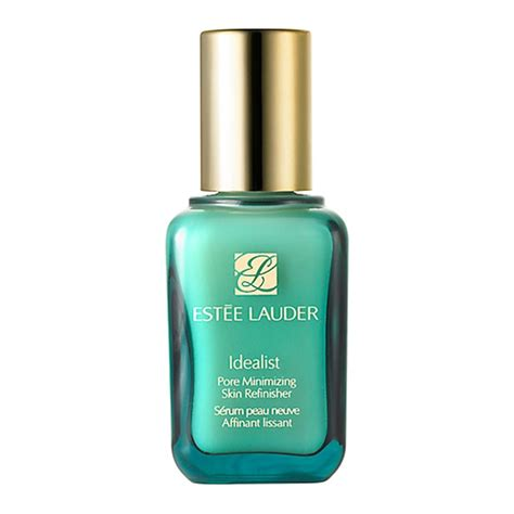 best estee lauder products rank style estee lauder idealist pore minimizing skin