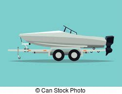 fast boat icon fast boat vehicle icon vector illustration design