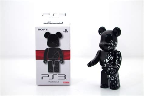 Gadgets New sony playstation france 100 be rbrick camp donuts
