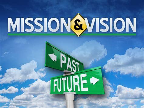 world vision church