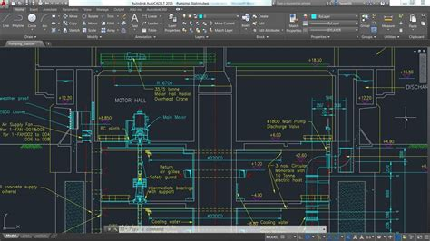 autocad 2014 full version for mac autocad 2013 free download full windows 8 autos post
