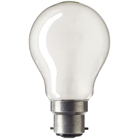 Light Bulb by Light Bulbs