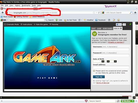 membuat game android online jadi offline membuat game online menjadi offline tkj class cara membuat