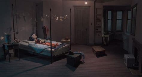 in the bedroom wiki coraline s room coraline wiki fandom powered by wikia