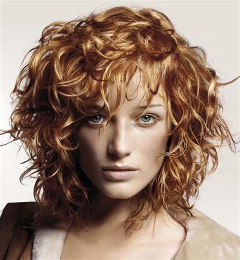 can a root perm be done on fine hair 25 best ideas about big curl perm on pinterest big hair