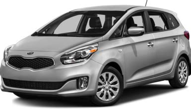 kia mobility rebate 2017 kia rondo incentives specials offers in coquitlam bc