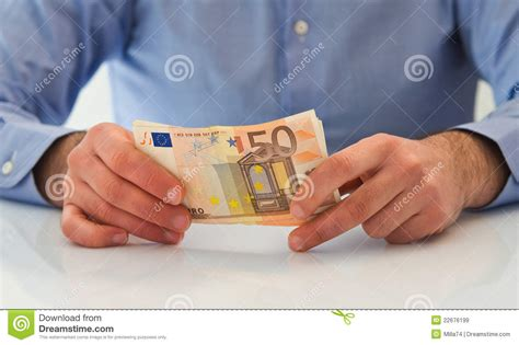 handling money royalty free stock images image 22676199
