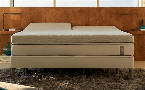 sleep number bed reviews sleep number mattresses reviews interesting twin size