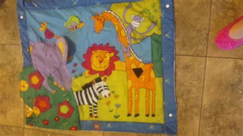 Light Up Mat by Light Up Musical Play Mat For Sale In Longford Town
