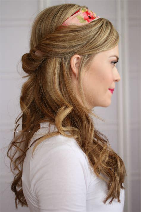 amazing hairstyles hacks 5 easy and amazing hairstyle hacks hairzstyle com