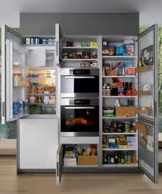 Small Kitchen Storage Cabinet Creative Storage Solutions For Small Kitchens Interior Design