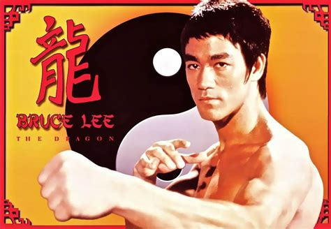 bruce lee family biography bruce lee