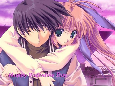 anime lovers 12 anime love pictures very romantic 2013 compilate lytum