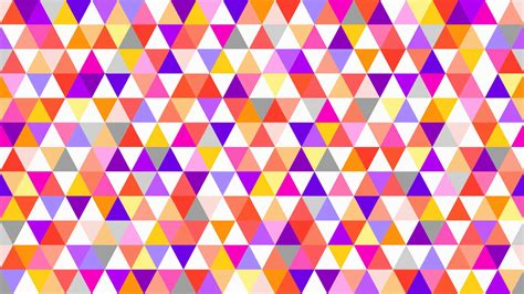 pattern color geometric abstract color change background animation hd