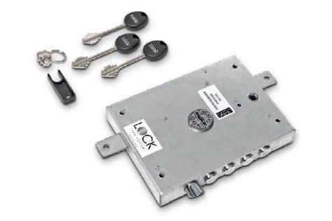 serrature per porte blindate dierre prezzi porte blindate dierre prezzi vendita installazione torino