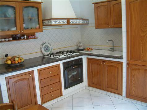 cucina in muratura progetto progetto cucina in muratura come with progetto cucina in