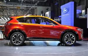Madza Cx5 2018 Mazda Cx 5 Redesign Changes Specs Price Interior