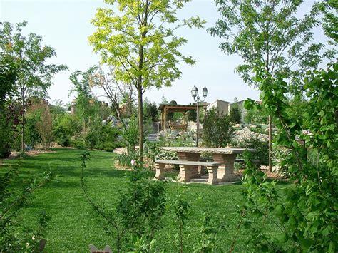 il giardino degli angeli libro dei visitatori il giardino degli angeli