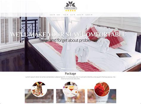 bootstrap themes hotel 17 hotel bootstrap themes free premium templates