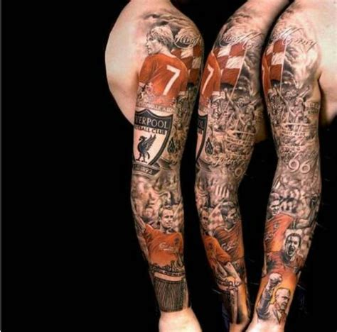 tattoo kits liverpool 17 best images about tatoos on pinterest tiger tattoo