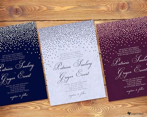 free customizable wedding invitation templates best 25 diy wedding invitations templates ideas on
