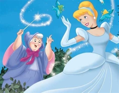 film cartoon cinderella what did the brothers grimm write biography stories n