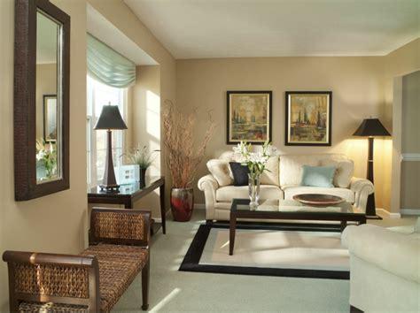 green wohnzimmer ideen 1001 wohnzimmer ideen die besten nuancen ausw 228 hlen