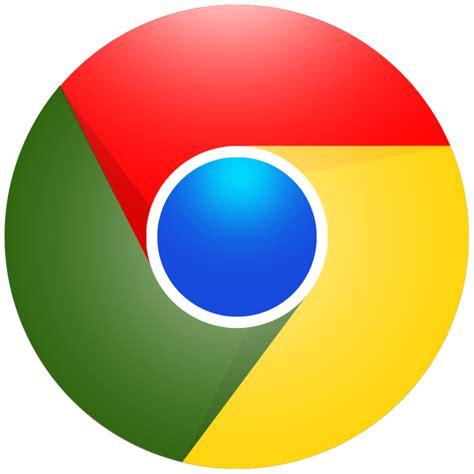 google chrome logo logo google chrome