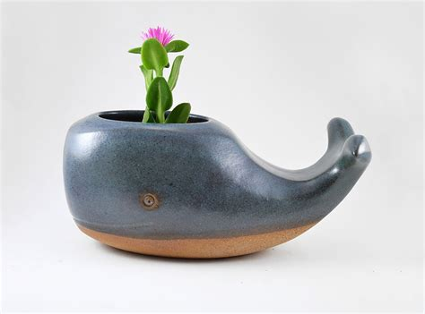 animal pots animal themed ceramic pots will add and cuteness in