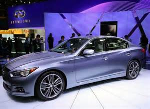 infiniti new cars 2015 2015 infiniti q70 review release date price interior