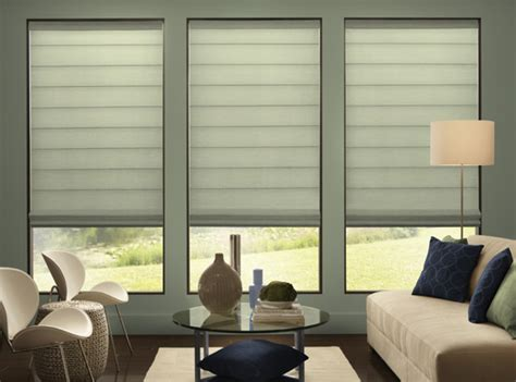 Automatic Blinds Home Automation Lighting Motorized Shades And