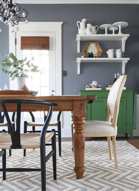 100 10 dining room table amazing of dining table 100 make dining room table furniture make your