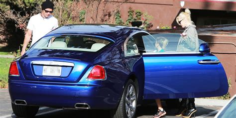 roll royce celebrity top 10 expensive cars of female celebrities part 2