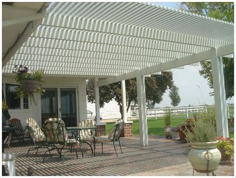 patio shade options patio with shade covering pictures 02