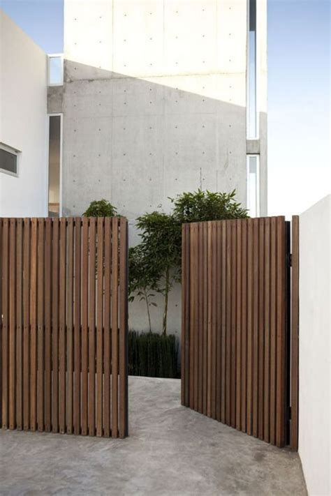 Home Driveway Design Ideas 17 best images about ogrodzenia on pinterest fence