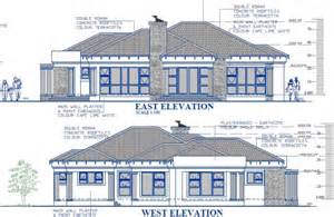 Building Plans For House by House Plans And Building Construction Polokwane Co Za