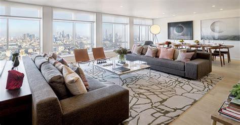 quanto costa un appartamento a londra centrepoint a londra cambia pelle e ospita appartamenti di