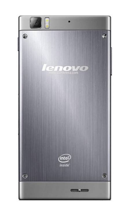 Tablet Lenovo K900 lenovo k900 โทรศ พท หน าจอ 5 5 น ว ราคา 8 900 บาท