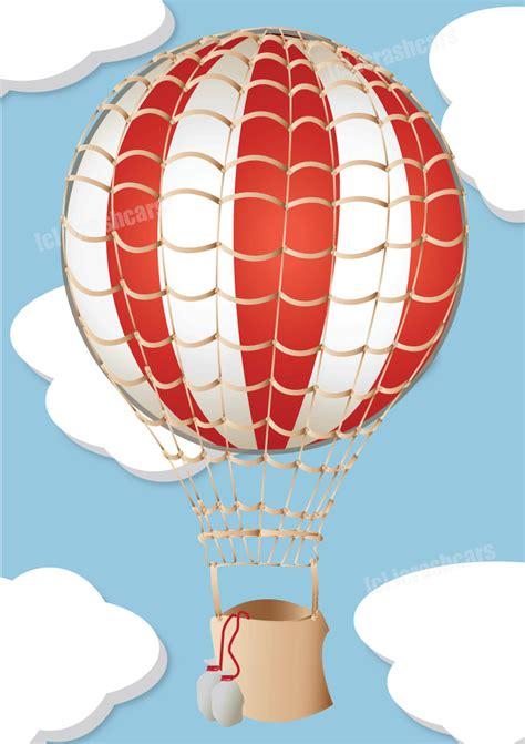 illustrator tutorial hot air balloon hot air balloon illustration by icrashcars on deviantart