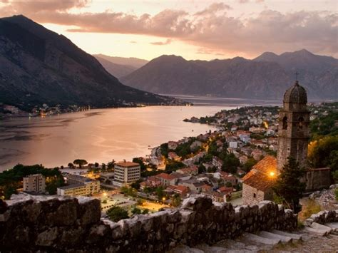 kotor cruise port kotor montenegro cruise port schedule cruisemapper