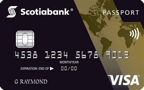 business credit card agreement business debit card agreement picture collection business