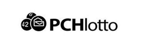 Pchlotto Sweepstakes - publishers clearing house llc trademarks 86 from trademarkia page 1
