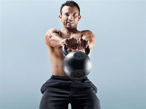 kettlebell front swing kettlebells enter the pro s and cons your next level
