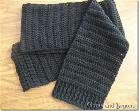 free crochet pattern zipline scarf bpdc crochet patterns free crochet patterns