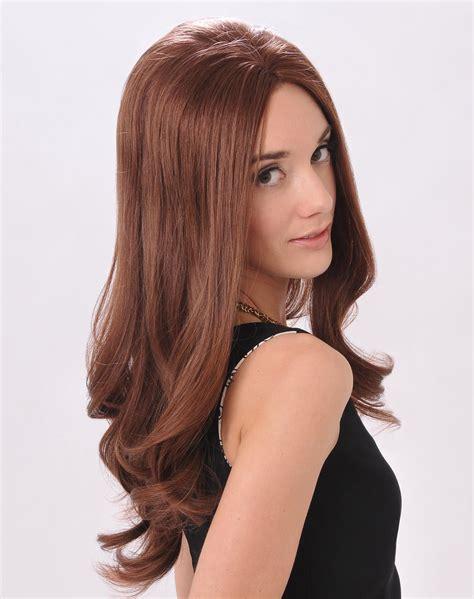 and wavy human hair long wavy human hair wig black wig bob p4