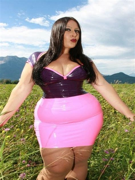 bbw pinterest sweet bbw curvy beauties pinterest