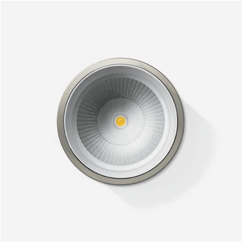 lade led da soffitto led da incasso a soffitto 28 images lade a led da